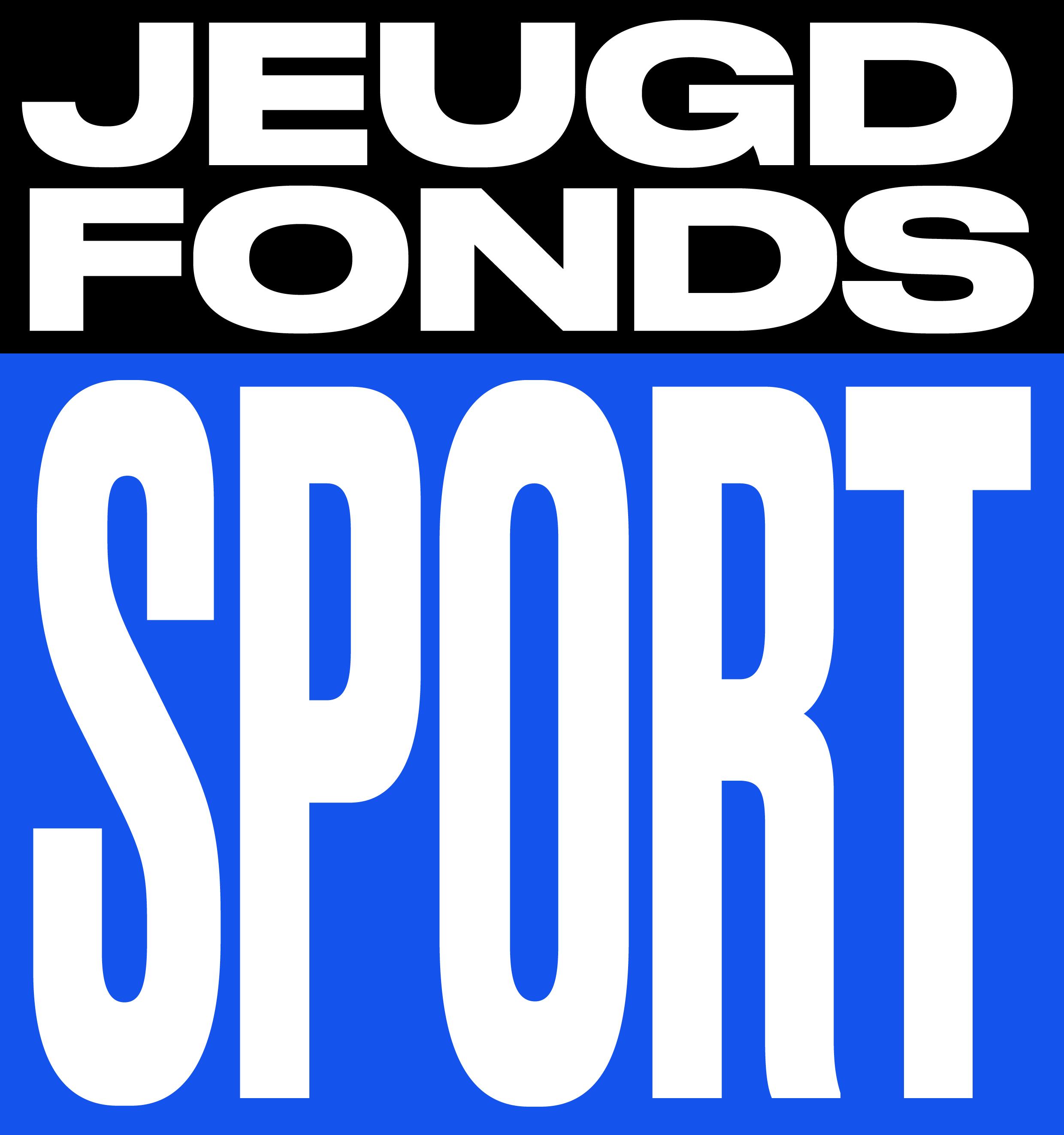 M Beat Jeugdfonds | Da...